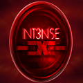 INT3NSE's Avatar